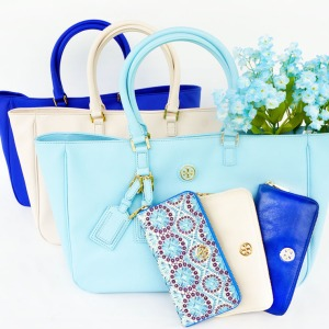toryburchpackage-3winners (2)